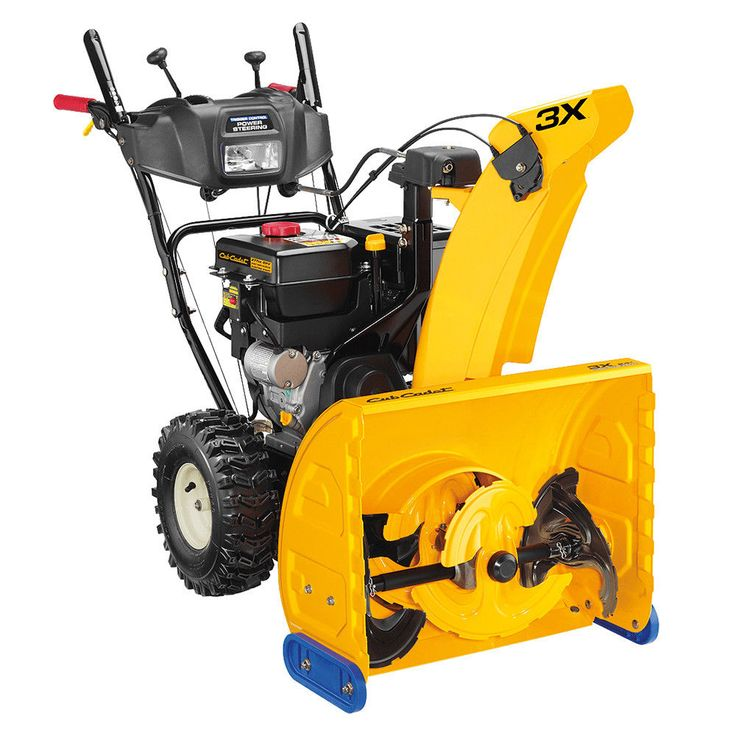 Cub Cadet Yard Bug Yard Man Cub Cadet Yard Bug Parts: 8 Best Places I Want To Fish Images On Pinterest