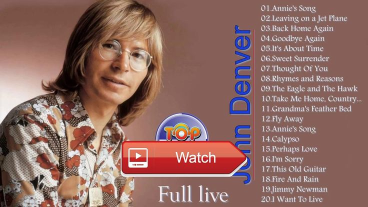 John Denver Greatest Hits Playlist 17  John Denver Greatest Hits Playlist 17 John Denver Greatest Hits Playlist 17 John Denver Greatest Hits Playlist 17