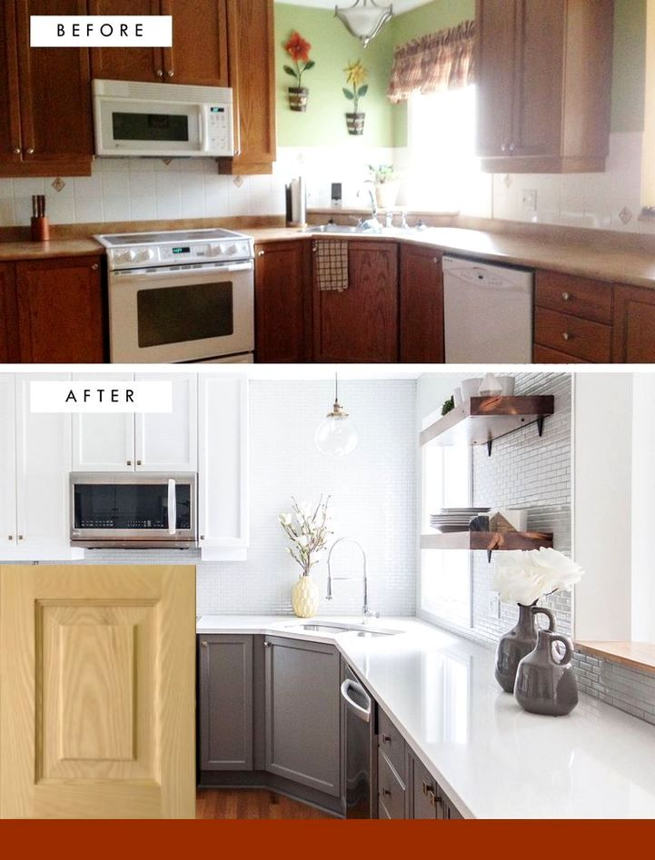 kitchen remodel price per square foot small kitchen remodeling in