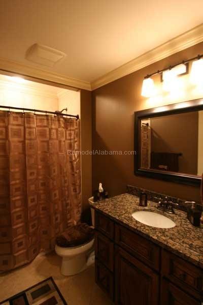 17 best images about bath remodel on pinterest frameless for Bathroom remodel 33411