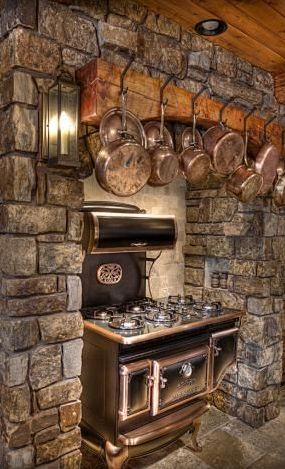 31 best wood stoves images on pinterest fire places salamanders