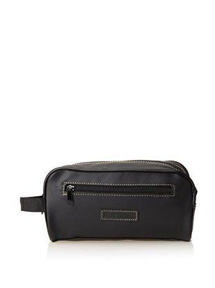 43% OFF Steve Madden Men's Travel Kit (Black)