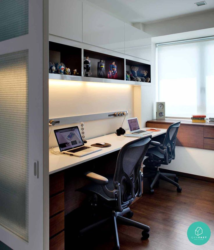 10 Best Study Room Images On Pinterest