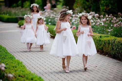 #kids #wedding #love Daylove inspiration