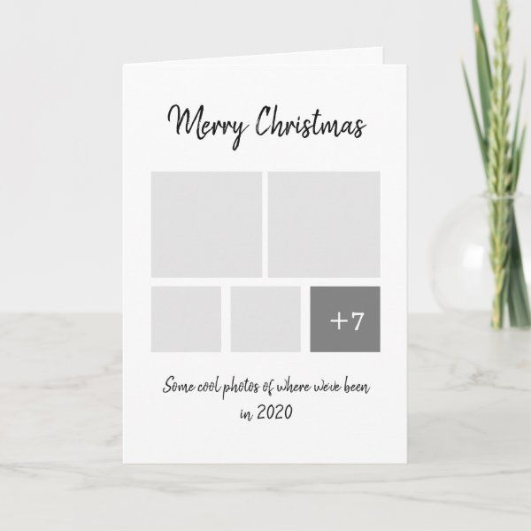 Pin On Funny 2020 Sayings Quotes Gift Ideas