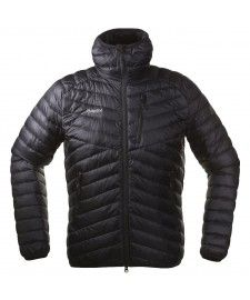 Bergans Slingsbytind Down Jacket mit Kapuze online kaufen   Bergans Shop von L&M