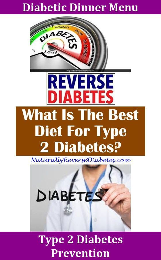 diabetes software best foods for type 2 diabetes exercise and