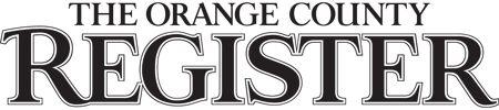http://www.ocregister.com/articles/disneyland-684495-wars-officials.html