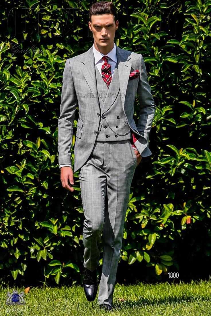 39 best Costume italien pour mariage 2017 Ottavio Nuccio Gala images