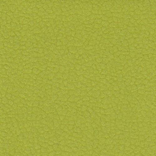 Látka CABU C96 světle zelená s teflonovou úpravou