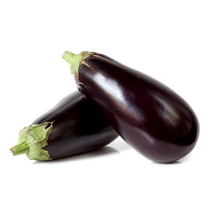 Eggplant,+4.99p.