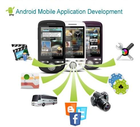 We have strong expertise in #App #Development process. We can build native app using #iOS #SDK, #Android #SDK, #Windows #Phone #SDK.