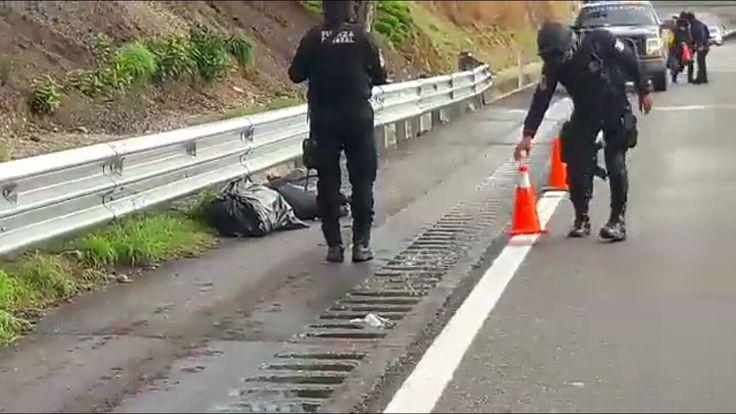 Chilpancingo despierta con 6 muertes este Sábado  |   Sur Digital