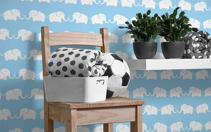 Tapete Elephants, for him http://www.decorplay.at/product/6-tapete-elephants-for-him