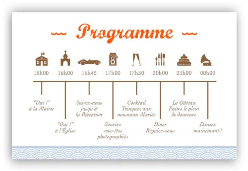 faire-part-programme-grand-saut-31