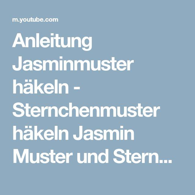 Jasmin Muster Noch Einmal Genau Websitebatam