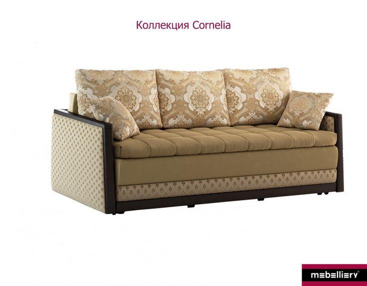 Коллекция Cornelia  С благородными цветами и фактурным переплетением узоров коллекции Cornelia Ваша мебель станет центром притяжения внимания!  Если Вас заинтересовала представленная ткань, то отправляйте свои заявки нам на электронную почту: shop@mebelliery.ru   Подробности читайте на нашем официальном сайте —> http://www.mebelliery.ru/shop/textile/zhakkard/Cornelia/   #дизайн #интерьер #дизайнинтерьера #мебель #дизайнерскаямебель #мебельныйтекстиль #коллекциятканей #мебельныеткани…