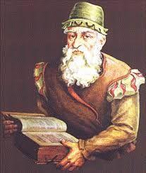 187 - 1537 - Tecnología. El matemático italiano Niccolo Fontana publica su libro Nova Scientia, en esta obra hace un minucioso estudio sobre la trayectoria de los proyectiles, con esto se mejora notablemente la eficacia de la artillería y la guerra.