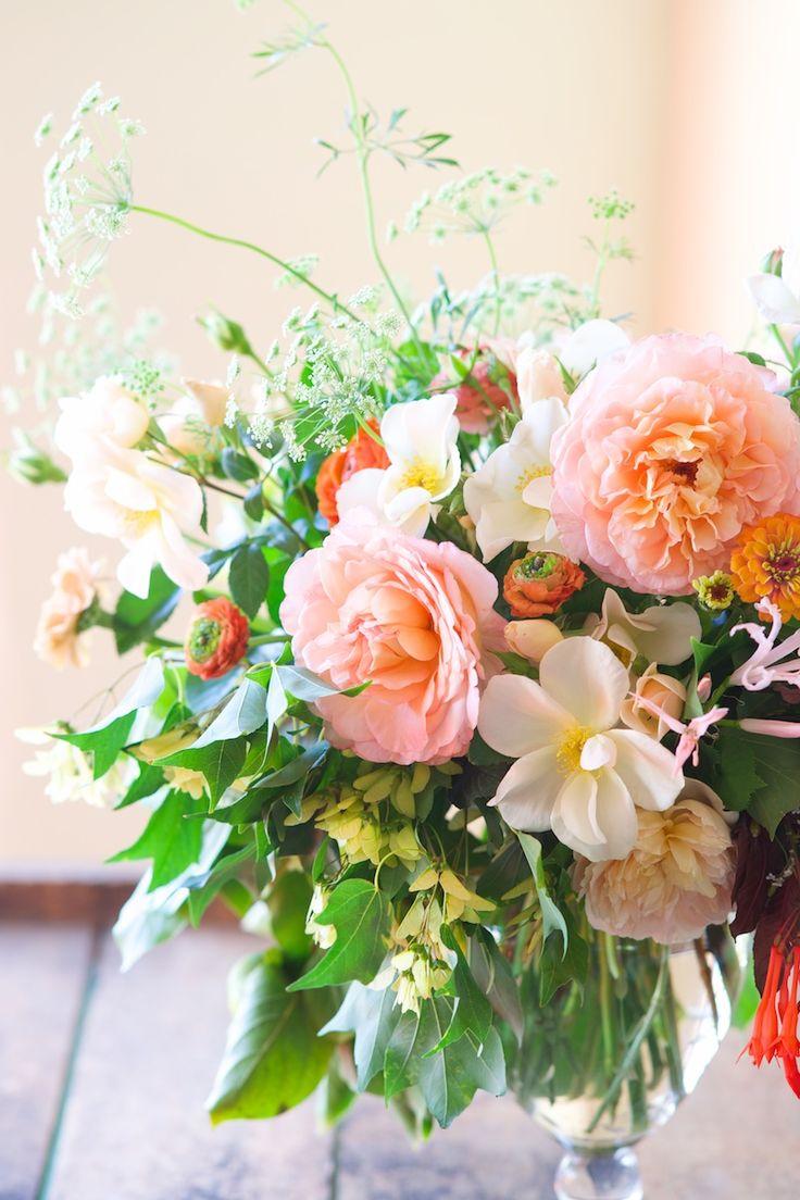 878 best Floral images on Pinterest   Flower arrangements, Floral ...