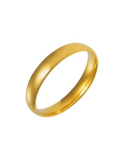 MENJEWELL ELEGANT CLASSIC & DESIGNER NEW COLLECTION PLAIN GOLD PLATED FLAT PIPE CUT PLAIN DESIGN RING silver ringsfor menswith price,mens ringdesigns in gold,silver ringsfor menswith price in india,ring forboyfriend,ringsforboys,silverringprice list,24 carat goldring forman,menssilverringdesigns,menjewell.com