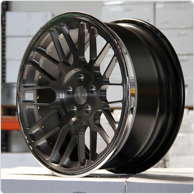 Rotiform Wheels Lvs Cc Custom Wheels Alloy Wheel