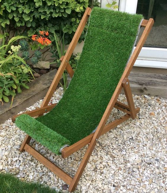 impressive grass furniture that will blow your mind on extraordinary garden path and walkway design ideas and remodel two main keys id=22087