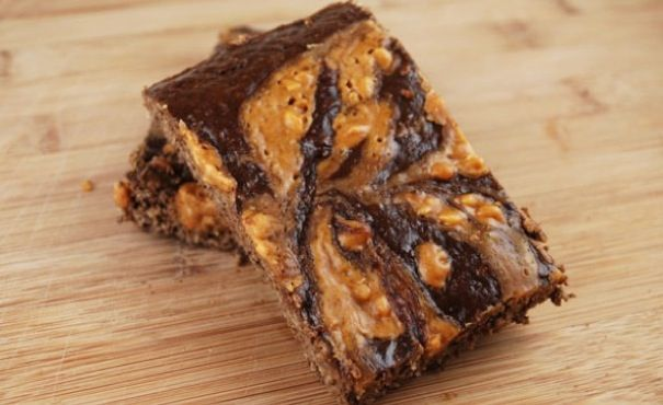 Chocolate Protein Bars: Fit, Butter Protein, Homemade Protein Bars, Chocolates Peanut Butter, Chocolates Protein Bar, Recipes, Healthy, Eating, Chocolate Peanut Butter