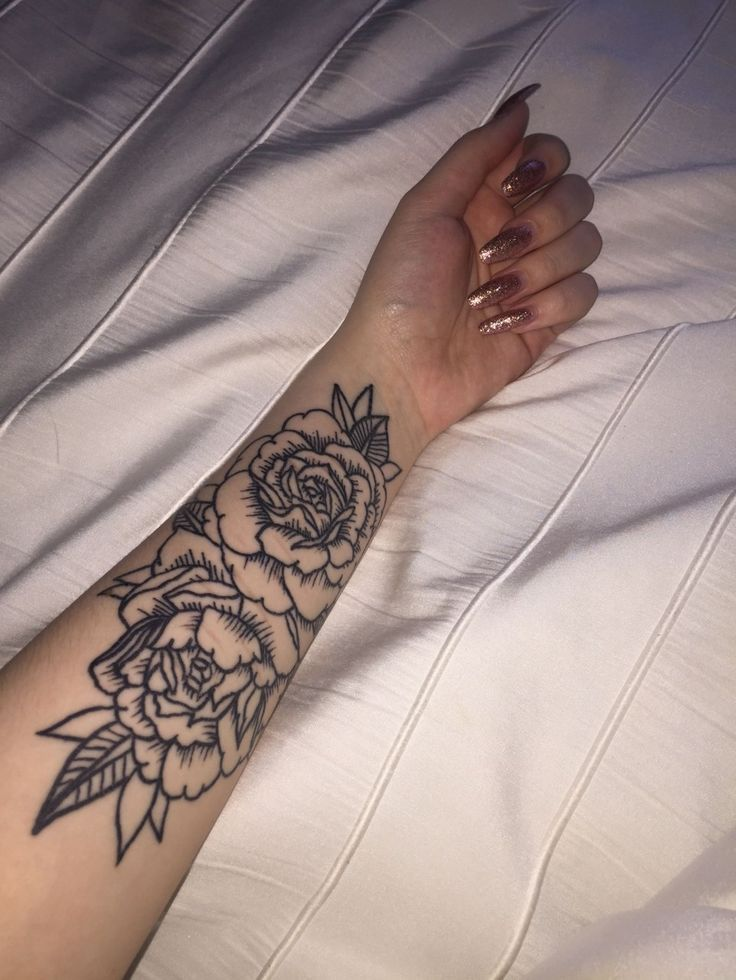 Top Forearm Tattoos Forearm Tattoos Oberarm Tattoos Tatouages Avant Bras Tatuajes Superiores Del A In 2020 Tattoos Forearm Flower Tattoo Cool Forearm Tattoos