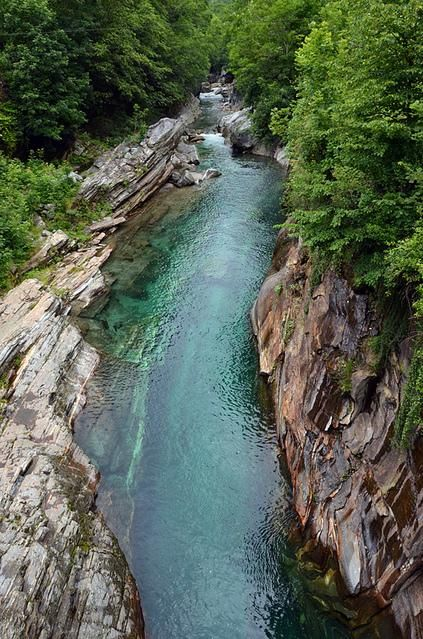 Water, water, water...: Swim Hole, Clear Water, Beautiful Rivers, Bottle Water, Lazy Rivers, Water Photography, Awesome Swim Pools, Rivers T-Shirt, Mothers Natural