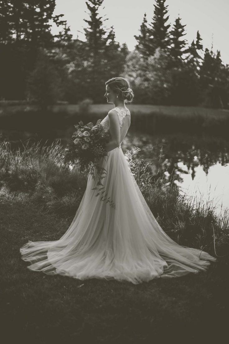 best wedding gallery images on pinterest