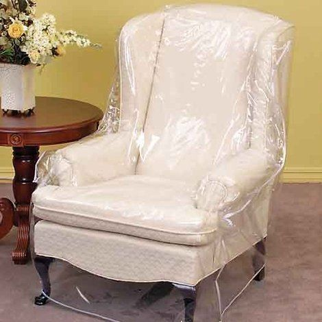 plastic chair covers for recliners boho patchwork laminet armchair recliner cover clear plasticchair