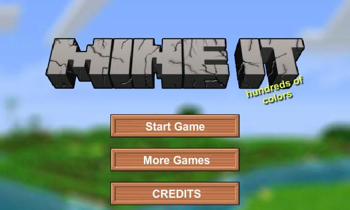 Besten Minecraft Bilder Auf Pinterest Minecraft Bauchmuskeln - Minecraft spielen online