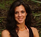 Jenna Morasca | Survivor Winner #6- Amazon