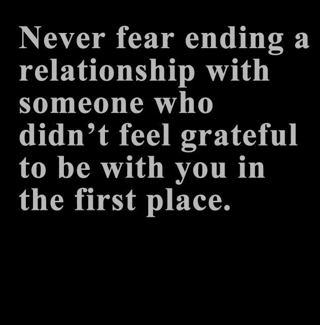 Best 25+ Unhappy Relationship Quotes Ideas On Pinterest