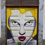 Portas de Funchal, um projeto para revitalizar o centro velho da cidade