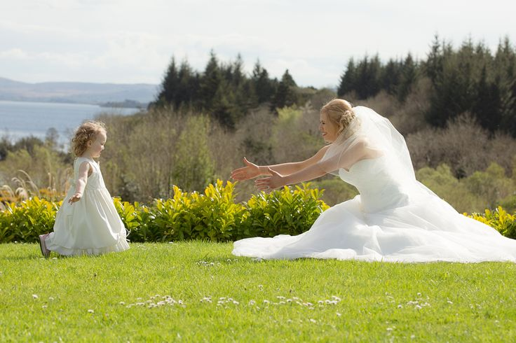 The Lodge at Ashford Castle is a picturesque setting for your big day, perched on the hill overlooking Lough Corrib. http://www.thelodgeatashfordcastle.com/  #Ireland #wedding #romance #bride #ashford