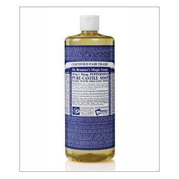 Peppermint Liquid Soad - 32 oz, http://www.amazon.com/dp/B001E11WO2/ref=cm_sw_r_pi_awdm_37G8vb1T77VJH