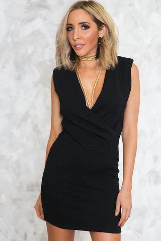 Party Dresses | Shop Going Out Dresses - LBDs, Cocktail Dress & More – Haute & Rebellious