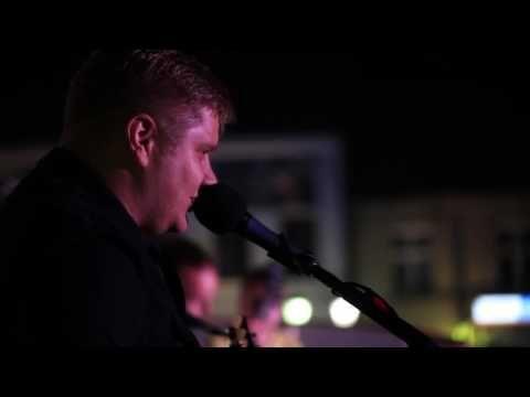 #GIFLOF w Oświęcimiu :)  Nasz Dział Foto-Video realizował ten materiał. A firma sponsoruje trasę koncertową ;)