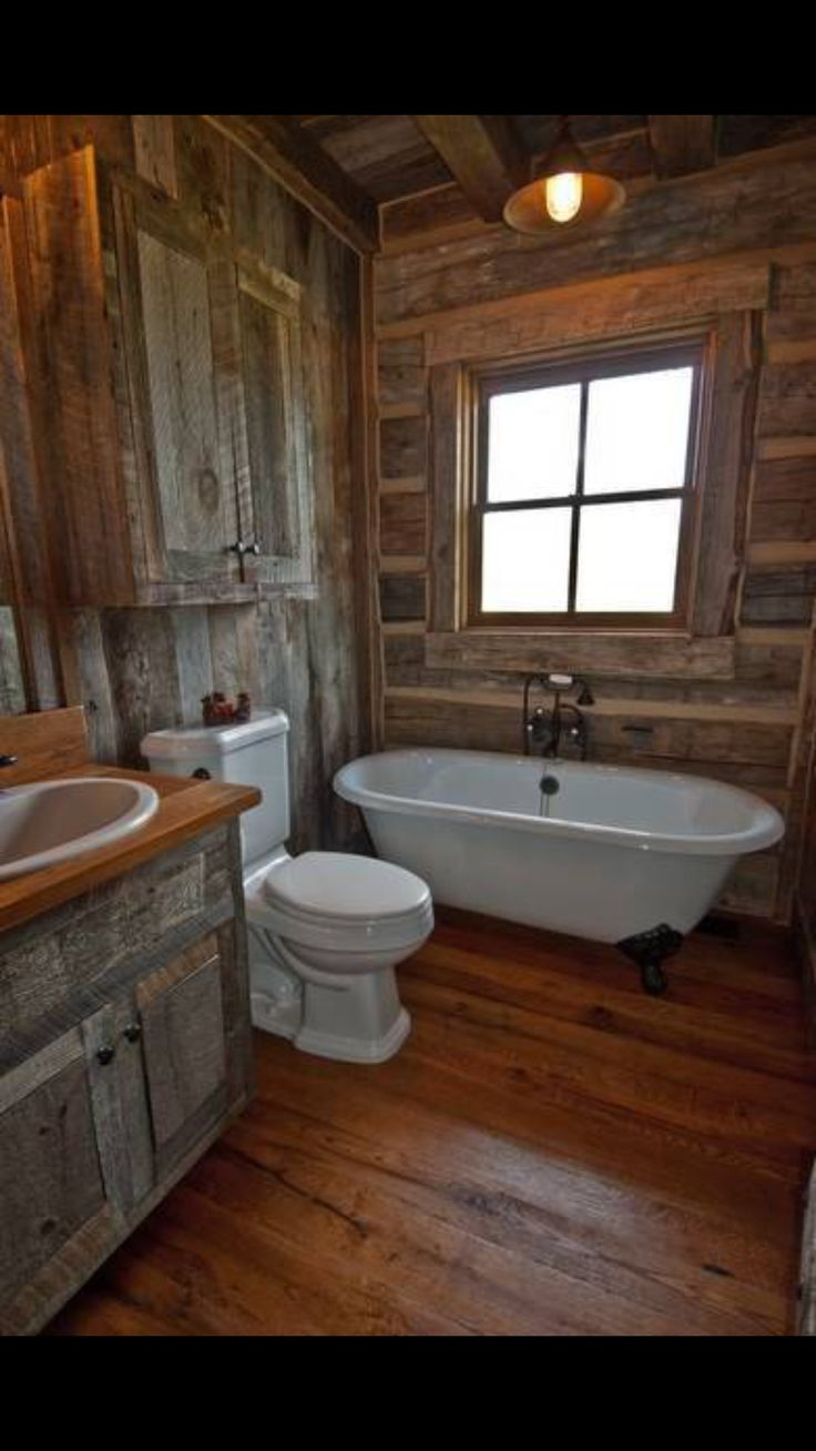 2113 best rustic decor images on 14277