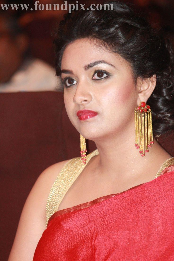 Mallu Actress Keerthy Suresh Hot photos,Keerthy hot navel pics,Keerthy Suresh sexy images,Keerthy Suresh Hot Pics in saree,Actress Keerthy hot boobs
