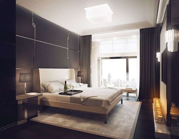 60 best images about LUXURY BEDROOMS on Pinterest House ideas