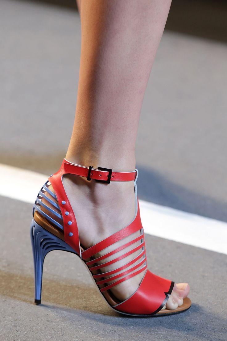 fendi 2015 shades of shoe