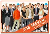 We is really a staffing agency providing you with full period and short-term job positioning, human assets services as well as consulting.