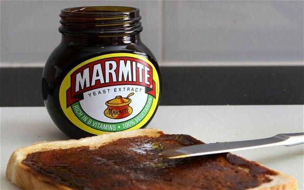 Marmite: the latest superfood?