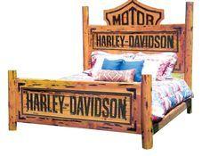 harley davidson custom bed harley bedroom furniture theme decor ideas harley bedroom furniture