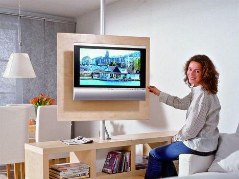 die besten 25 raumteiler bildschirm ideen auf pinterest zimmer bildschirm teiler bildschirm. Black Bedroom Furniture Sets. Home Design Ideas