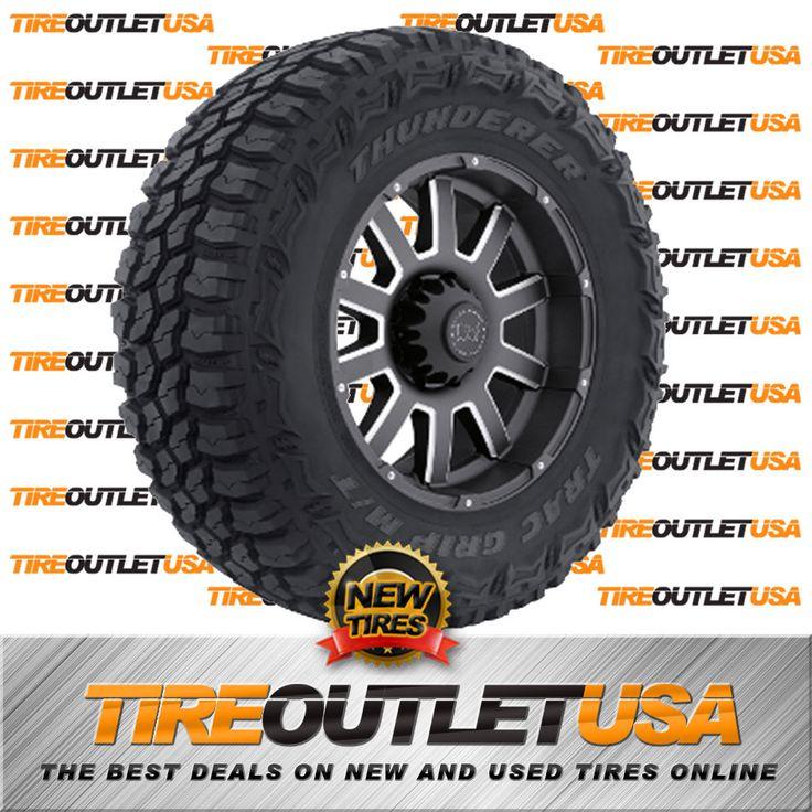 Us new in ebay motors parts accessories car for Ebay motors parts tires