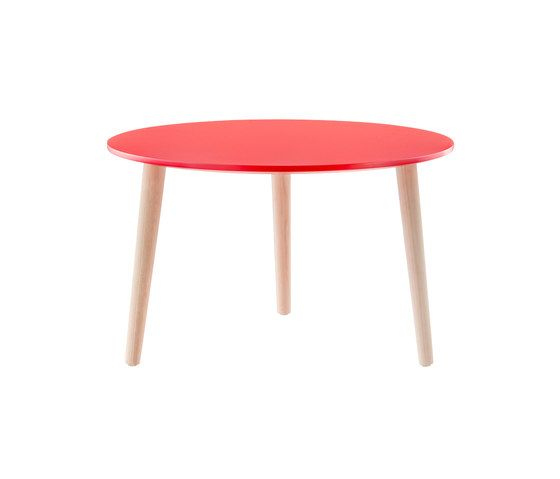 51 Best Images About Coffee Tables & Small Tables On
