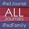 All Journal Articles from iPad Family